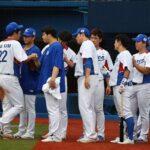 大發網運動新聞-東奧韓國棒球失利,連銅牌都沒有!網路媒體罵聲不斷!